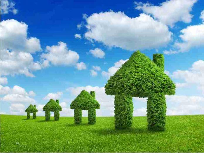 ustede, energetska efikasnost
