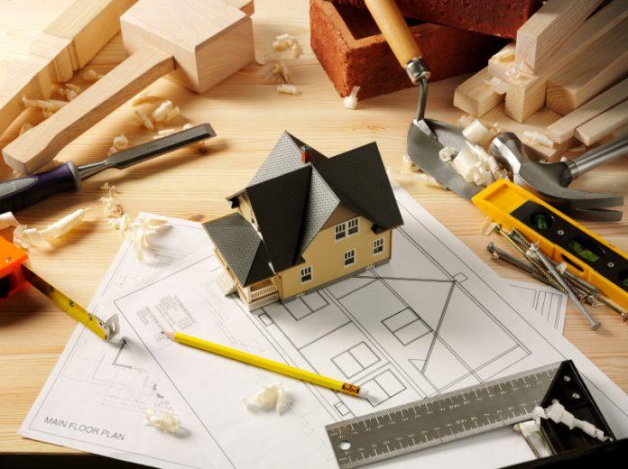 problemi, nova kuća